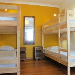 Photo of Ericeira Chill Hill Hostel & Private Rooms