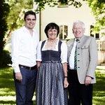 Familie Burgmeier