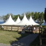 Photo de Camping Barcelona