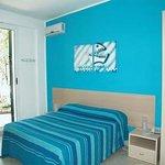 Photo of Hotel Baia del Sole