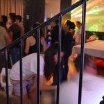 Club Lungarno Foto