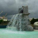 Insotel Cala Mandia Resort Foto