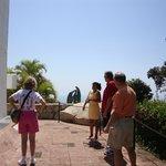 Acapulco Rosie's Tour