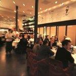 Photo of Restaurant Baerengasse