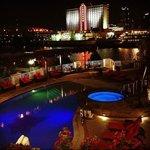 Foto de Margaritaville Resort Casino Bossier City