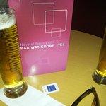 Last beers ;-)