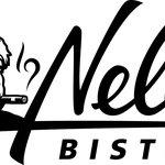 Nellie's Bistro Logo