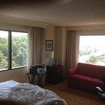 room 1527