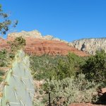 The Views Inn Sedona Photo