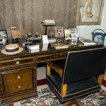 Walter P. Chrysler Boyhood Home & Museum