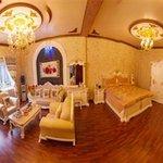 Hoa Phong Hotel Foto