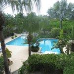 BWWS pool