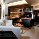 ACTS Rednaxela服務式酒店公寓
