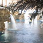 Parco Tropicale Indoor