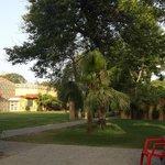 Foto de Mayur Tourist Complex