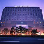 Photo of Hotel Nikko Fukuoka