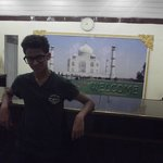 Foto di Mayur Tourist Complex