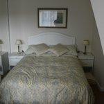 Foto di Heatherdale Bed & Breakfast