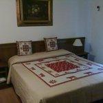Photo de Hotel Dei Camosci