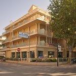Photo de Hotel Amico