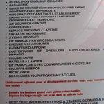 Photo of Brit Hotel Belfort Centre - Le Boreal