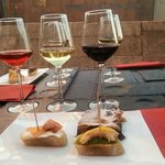 Foto de Douro Wine Flights