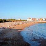 Playa Hotel Puerto Sherry
