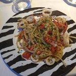 Foto van La Vetreria - Ristorante Pizzeria Caffetteria
