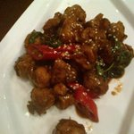 Mushrooms with basil - OMG!!!! So good!!!!