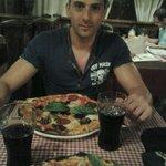 Photo of Ragno Ristorante Pizzeria dal 1975