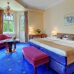 Photo of Grand Hotel Sonnenbichl
