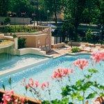 Photo of Hotel Milano Helvetia