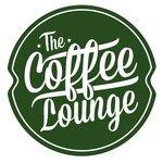 Our lovely logo...