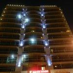 Dunes Hotel Apartment