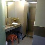 Apartamento 14 (3 adultos)