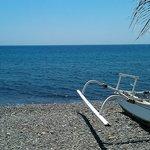 Strand Amed