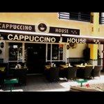 Photo of Cappucino House