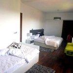 Photo of Hotel Alcif