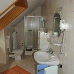 Alpenhof Hotel Foto