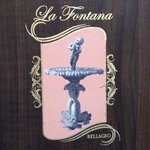 Photo of La Fontana Bellagio