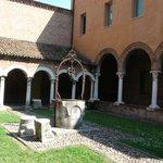 Museo della Cattedrale...