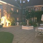 Greenhills Country House Hotel Foto