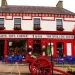 Knightstown Coffee Shop & Bistro