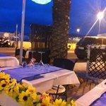 Photo of Peter Pan Ibiza