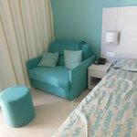 Room 1096