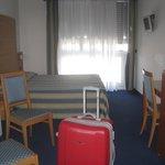 Photo of Hotel Nettuno