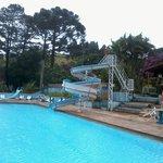 Photo de Big Valley Hotel Fazenda