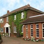 Appletreewick Bed and Breakfast Solihull