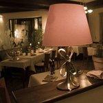 صورة فوتوغرافية لـ Culinaria