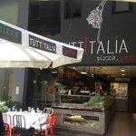 Φωτογραφία: Tuttitalia